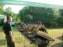 Fischfest 2003
